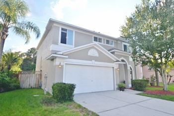 25420 Geddy Dr 3 Beds House for Rent Photo Gallery 1