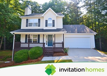 2585 Hidden Creek Drive 3 Beds House for Rent Photo Gallery 1