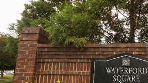 7601 Waterford Square Drive 1-3 Beds Apartment for Rent Photo Gallery 1