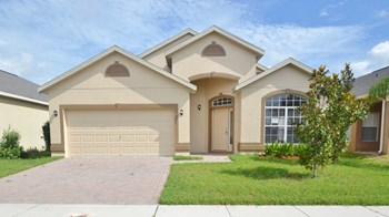 15140 Stonebriar Wy 3 Beds House for Rent Photo Gallery 1