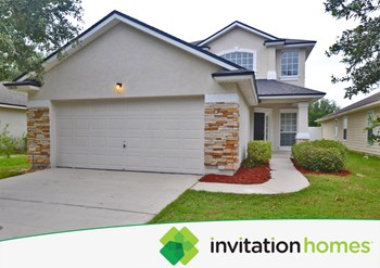 3430   Pebble Sand Ln 4 Beds House for Rent Photo Gallery 1