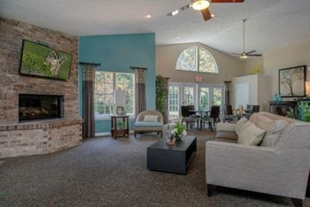 1500 Westford Circle 1-2 Beds Apartment for Rent Photo Gallery 1