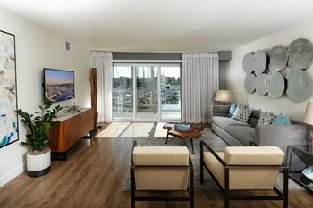 14000 Palawan Way Studio-3 Beds Apartment for Rent Photo Gallery 1