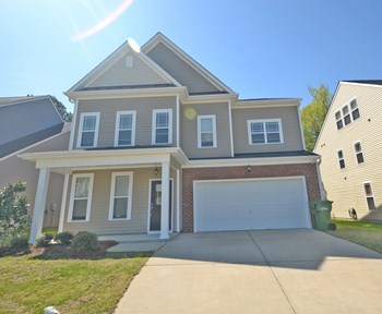 600 Hadlow St 4 Beds House for Rent Photo Gallery 1