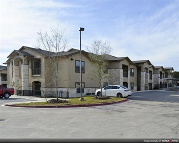 761 Trinity Hills Dr 1-3 Beds Apartment for Rent Photo Gallery 1