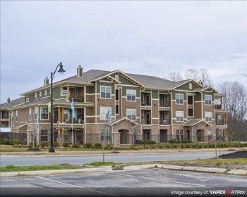 1601 Rockwater Blvd 1-2 Beds Apartment for Rent Photo Gallery 1