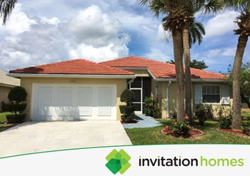 5227 Rosen Boulevard 3 Beds House for Rent Photo Gallery 1