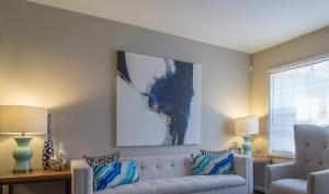 6850 Mableton Pkwy. SE 1-3 Beds Apartment for Rent Photo Gallery 1