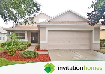 11605 Brookmore Way 3 Beds House for Rent Photo Gallery 1