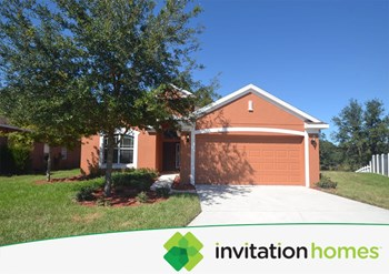 11249 Shelter Cove Loop 3 Beds House for Rent Photo Gallery 1