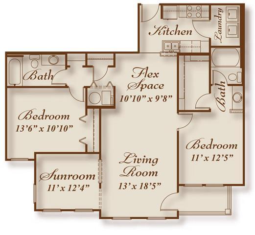 IN_Merrillville_BRICKSHIRE_p0465345_TheCanterbury2Bedroom2Bath_2_FloorPlan.jpg