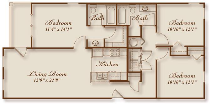 IN_Merrillville_BRICKSHIRE_p0465345_TheDevonshire3Bedroom2Bath_2_FloorPlan.jpg