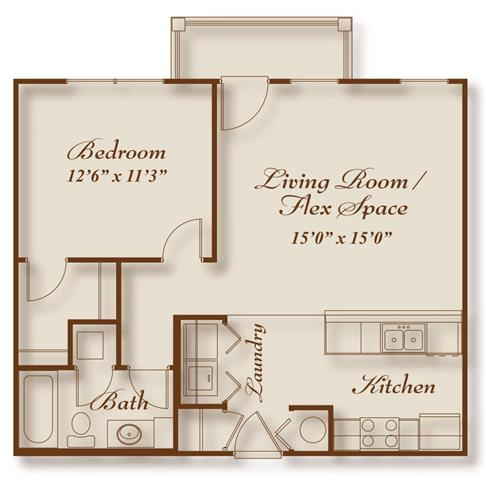 IN_Merrillville_BRICKSHIRE_p0465345_TheLancaster1Bedroom1Bath_2_FloorPlan.jpg