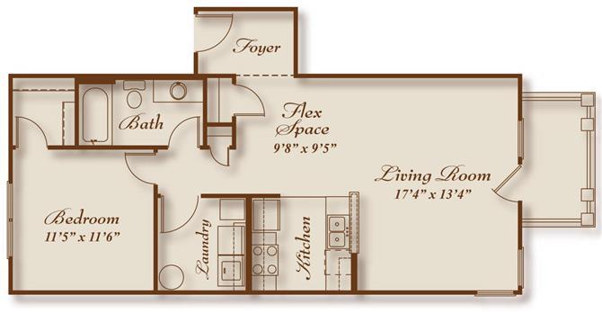 IN_Merrillville_BRICKSHIRE_p0465345_TheOxford1Bedroom1Bath_2_FloorPlan.jpg