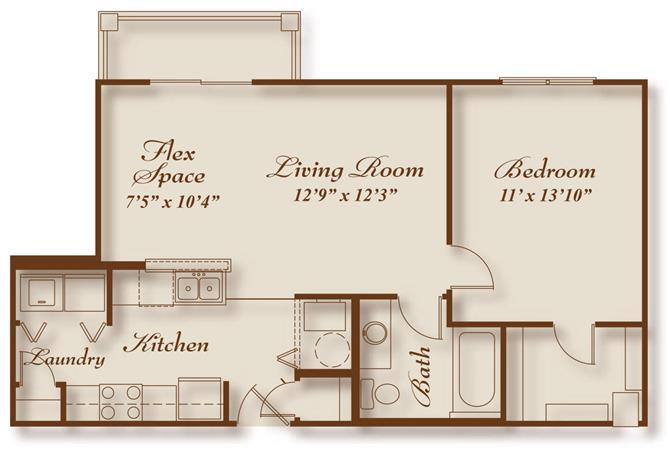 IN_Merrillville_BRICKSHIRE_p0465345_TheSalisbury1Bedroom1Bath_2_FloorPlan.jpg