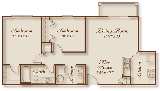IN_Merrillville_BRICKSHIRE_p0465345_TheSomerset2Bedroom1Bath_2_FloorPlan.jpg