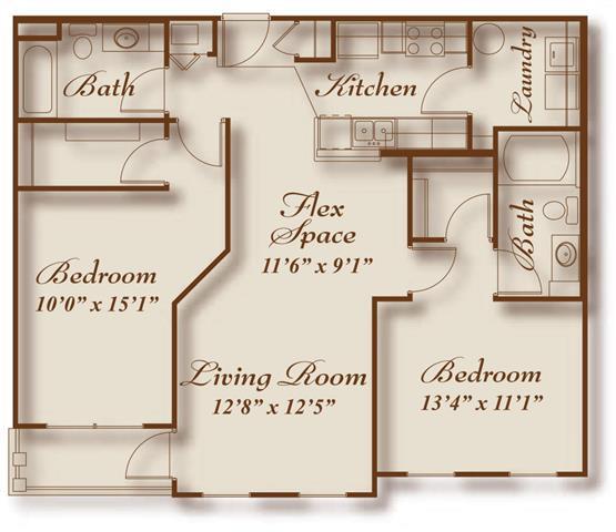 IN_Merrillville_BRICKSHIRE_p0465345_TheStirlng2Bedroom2Bath_2_FloorPlan.jpg