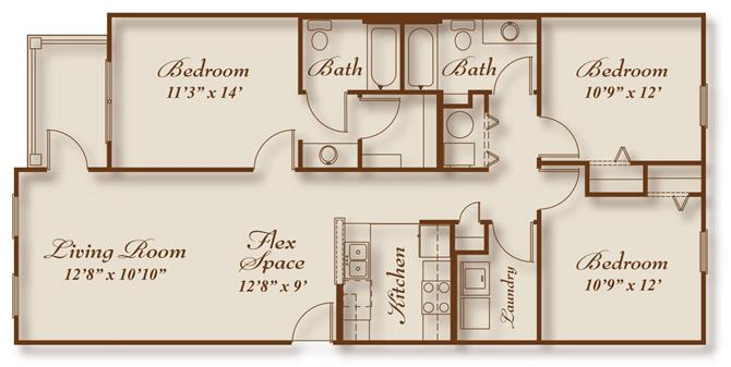 IN_Merrillville_BRICKSHIRE_p0465345_TheStratford3Bedroom2Bath_2_FloorPlan.jpg