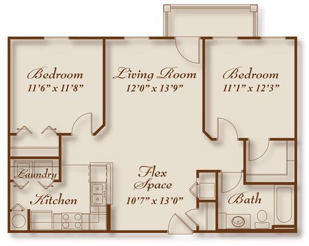 IN_Merrillville_BRICKSHIRE_p0465345_TheWakefield2Bedroom1Bath_2_FloorPlan.jpg