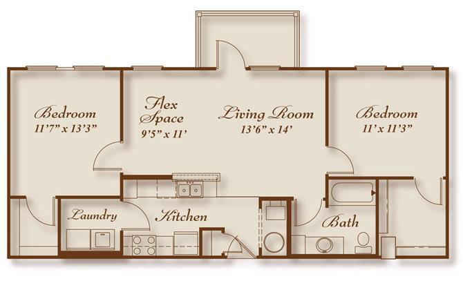 IN_Merrillville_BRICKSHIRE_p0465345_TheWinchester2Bedroom1Bath_2_FloorPlan.jpg