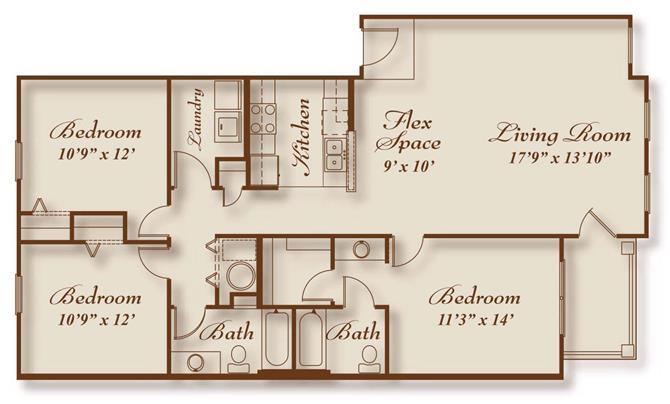 IN_Merrillville_BRICKSHIRE_p0465345_TheWindsor3Bedroom2Bath_2_FloorPlan.jpg