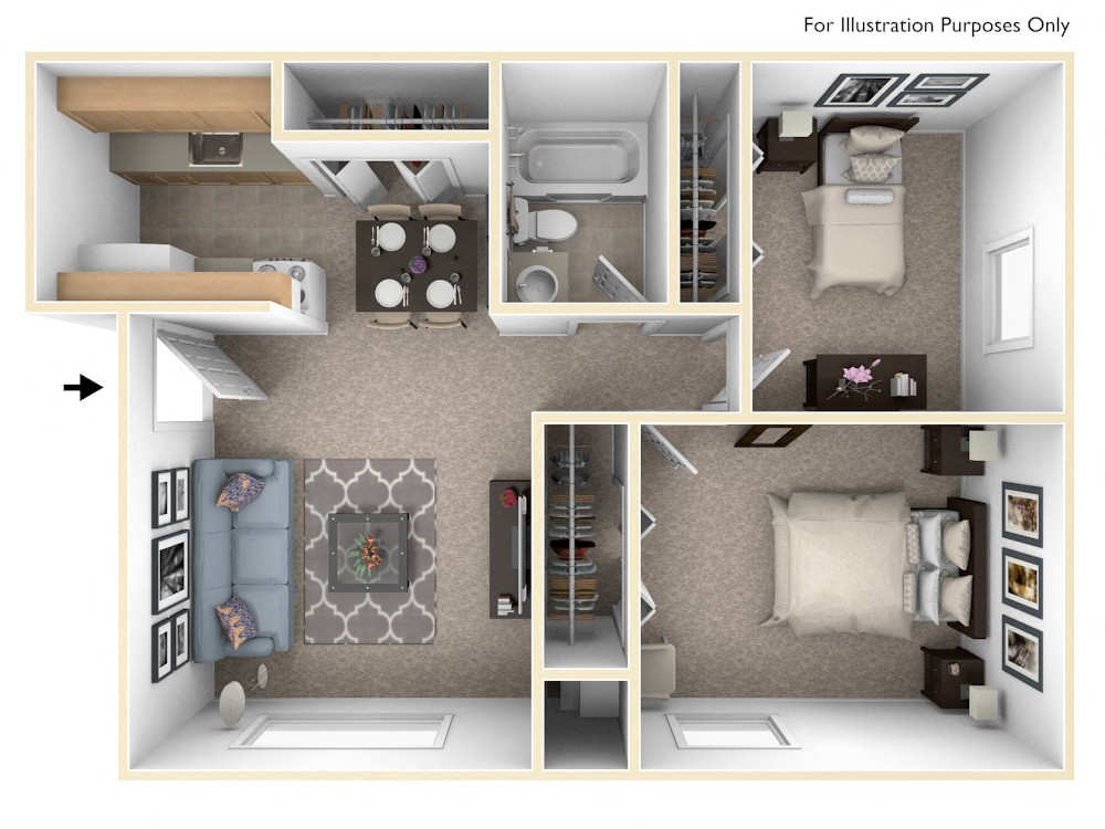 APPL standard two bedroom2.jpg