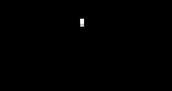 LA-2Bed1Bath-DTT.PNG