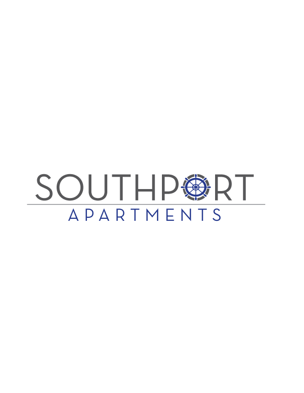 Southport Apartments