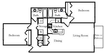Electrical Fire Safety Tips likewise Table Chandelier Light also Architecture Stack Diagram likewise Picture Diagram Double Sink Plumbing Garbage Disposal 384501 likewise Wiring A Media Room. on floor plan schematics