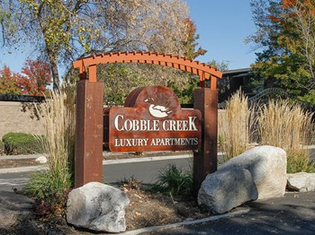5251 Cobble Creek Rd. 1-2 Beds Apartment for Rent Photo Gallery 1