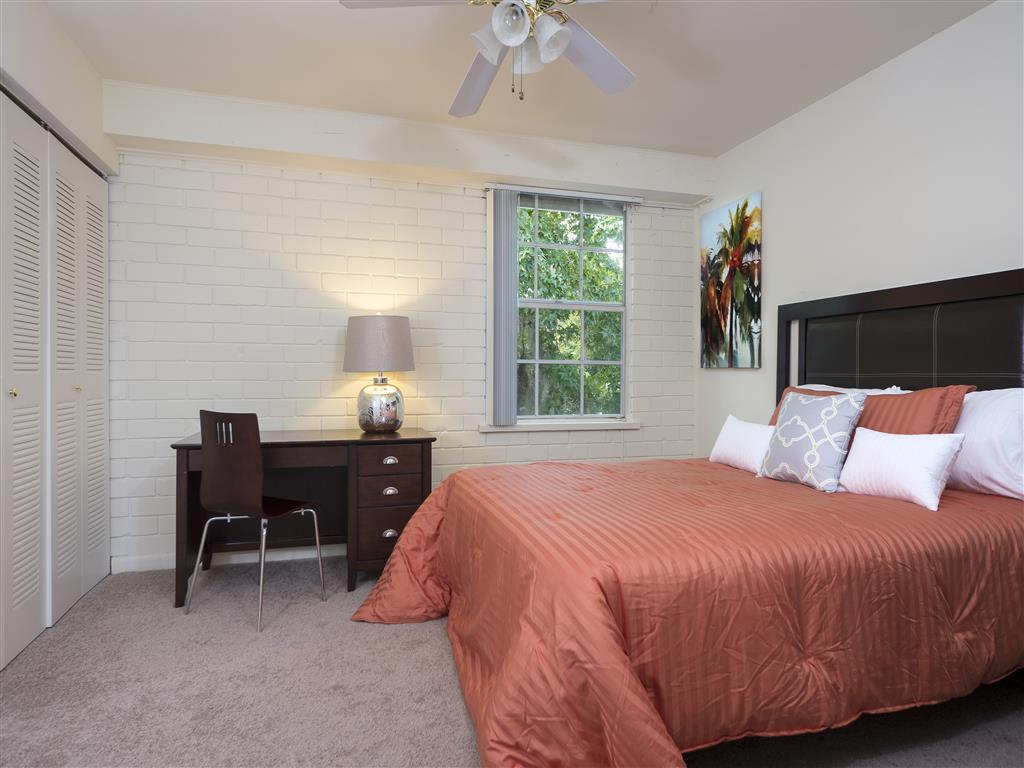 Williamsburg Village Apartments Apartments In