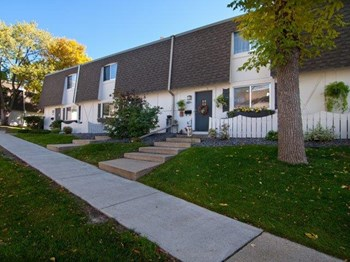 5180 Lincoln Drive 1-3 Beds Apartment for Rent Photo Gallery 1