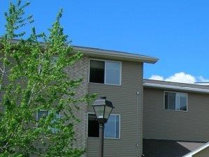 2221 Hanely Road Studio-2 Beds Apartment for Rent Photo Gallery 1