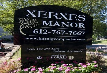 5625 & 5635 Xerxes Ave S 1-3 Beds Apartment for Rent Photo Gallery 1