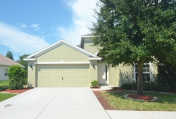 11157 Belle Haven Dr 4 Beds House for Rent Photo Gallery 1