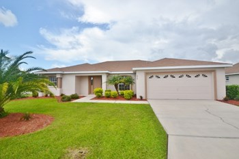 2948 Coach Lamp Rd 4 Beds House for Rent Photo Gallery 1