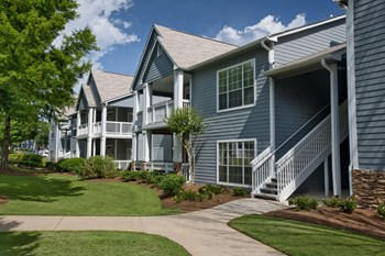 3780 Town Crossing Parkway 1-3 Beds Apartment for Rent Photo Gallery 1