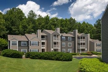3900 George Busbee Pkwy NW 1-2 Beds Apartment for Rent Photo Gallery 1