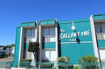 542 Ballantyne Street & 415 South Lincoln Ave 1-2 Beds Apartment for Rent Photo Gallery 1