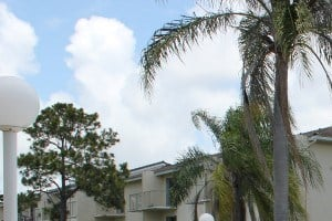 Lakes at Largo Apartments Photo Gallery 30