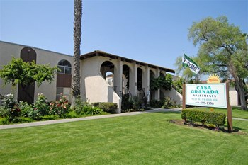 9209 Kenwood Drive 1-2 Beds Apartment for Rent Photo Gallery 1