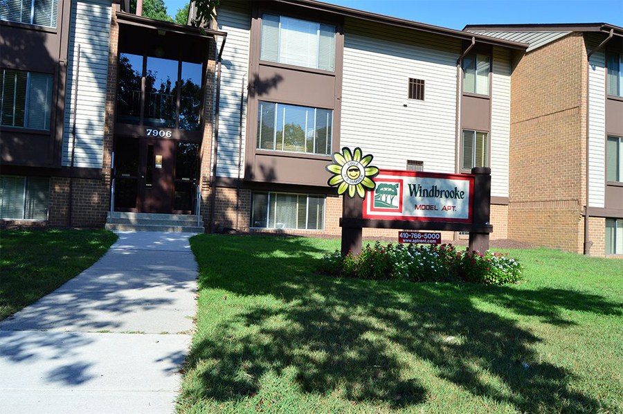 7906 E Silent Shadow Studio 2 Beds Apartment For Rent Photo Gallery 1