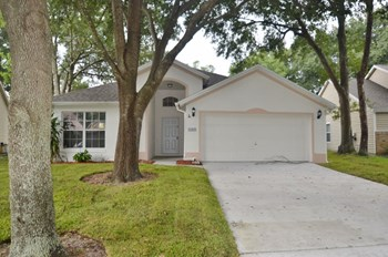 1399 Black Willow Trl 3 Beds House for Rent Photo Gallery 1