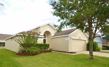 16336 Bridgeglade Lane 4 Beds House for Rent Photo Gallery 1