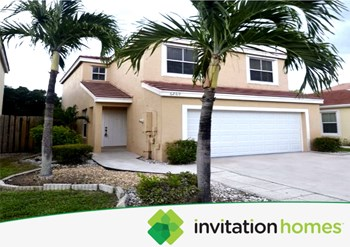 6269 Seminole Terrace 4 Beds House for Rent Photo Gallery 1