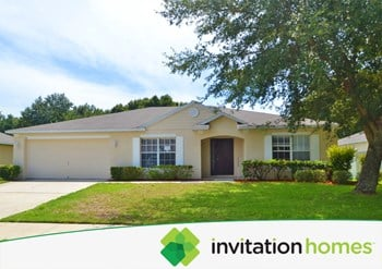 924 Woodson Hammock Cir 4 Beds House for Rent Photo Gallery 1