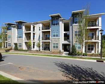 7116 Finn Hall Avenue 1-3 Beds Apartment for Rent Photo Gallery 1