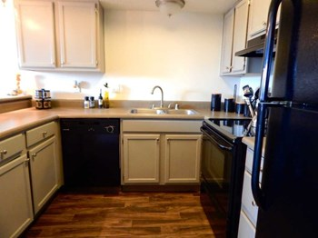 5324 San Mateo Blvd NE 1-2 Beds Apartment for Rent Photo Gallery 1