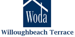 Willoughbeach Terrace Senior Living Property Logo 1