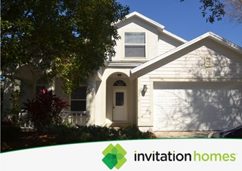 10122 Heather Sound Drive 4 Beds House for Rent Photo Gallery 1